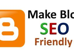make-blog-seo-friendly