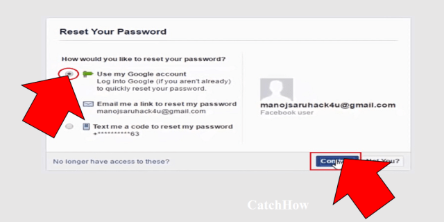 reset-your-facebook-password