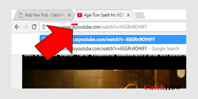 youtube video download