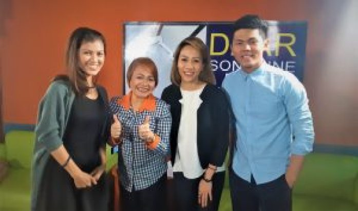 Growing Up As A Filipina | catchingcarla.com | The Traveling Filipina