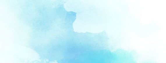 Cropped Light Blue Watercolor Background 5 Jpg Catching Wisdom Free blue watercolor background vectors (5,248). cropped light blue watercolor