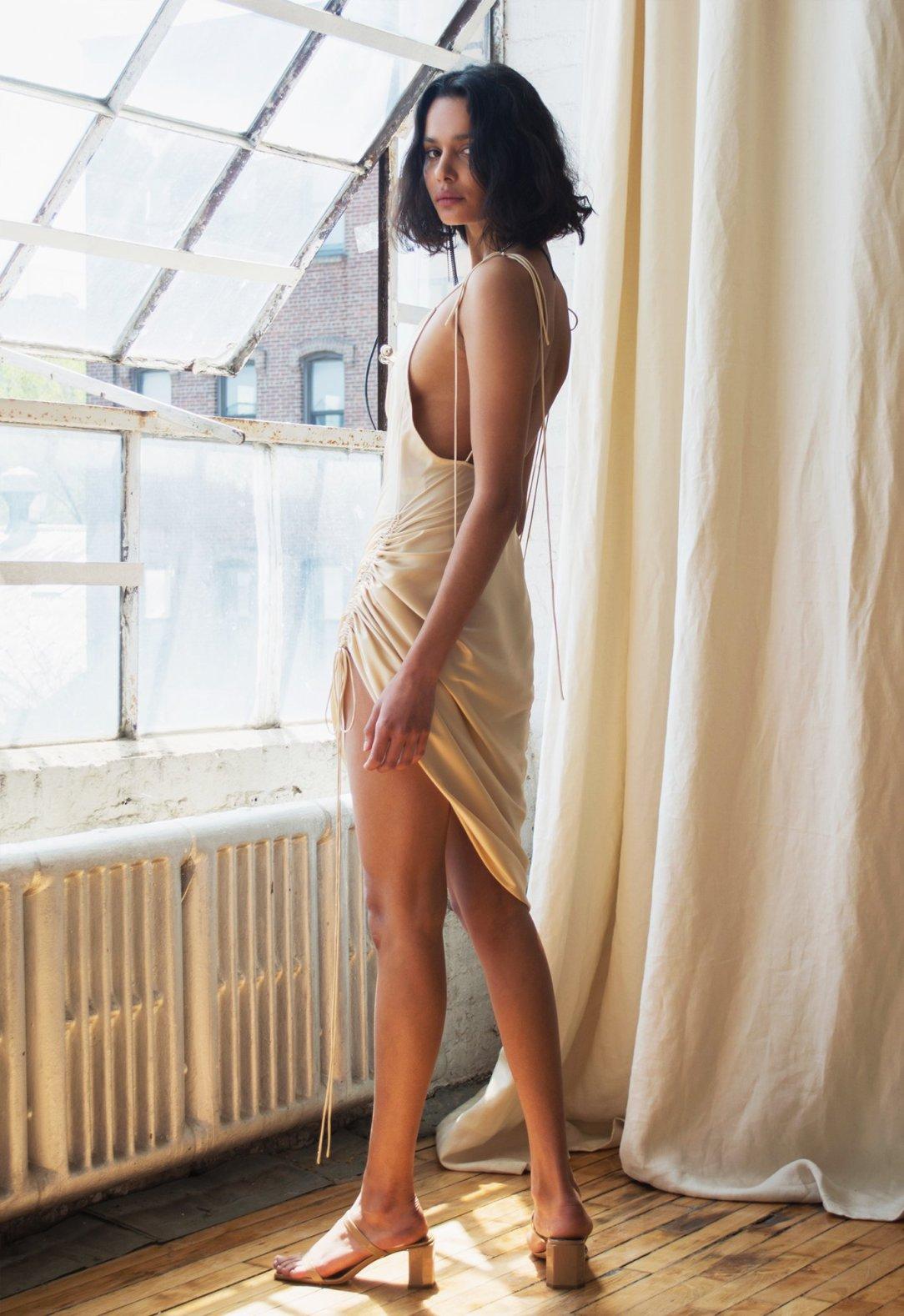 Orseund_Iris_Drawstring_Dress_Champagne_6.jpg
