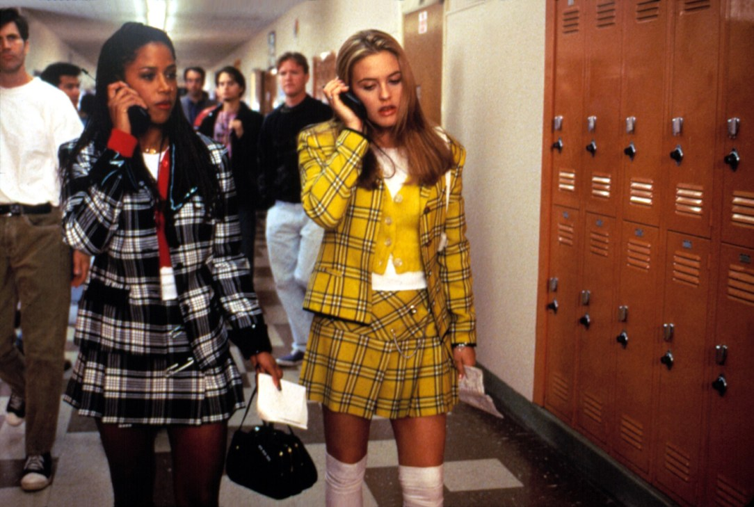 082416-unrealistic-high-school-movies-5_0.jpg