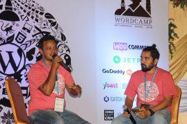 Success Story with Arjun Singh Thakuri