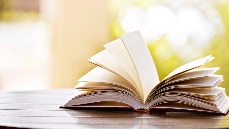 reading habit