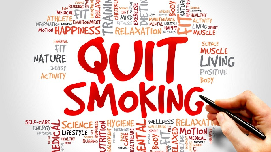 Quit Smoking. Image Source: Quit Smoking Movement