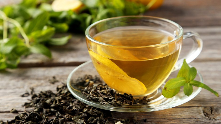 Reasons Why Tea is good for Your Health. Image Source: Lifehack