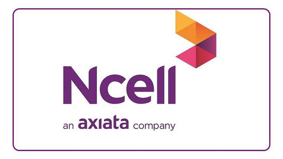 Ncell to Set-up Ncell Mela in Four Major Cities. Image Source: Nepali Telecom