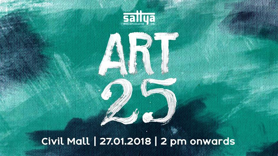 Art 25