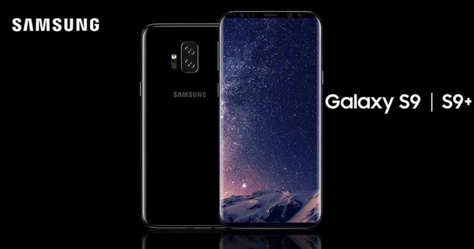 Samsung Galaxy S9 and S9+ launched in Nepal