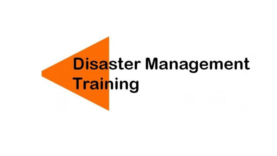 Ward Level Disaster Management Training. Image Source: Glocal Khabar