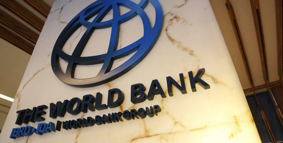 World Bank Approves $100 Million Budgetary Assistance for Nepal. Image Source: Hürriyet Daily News