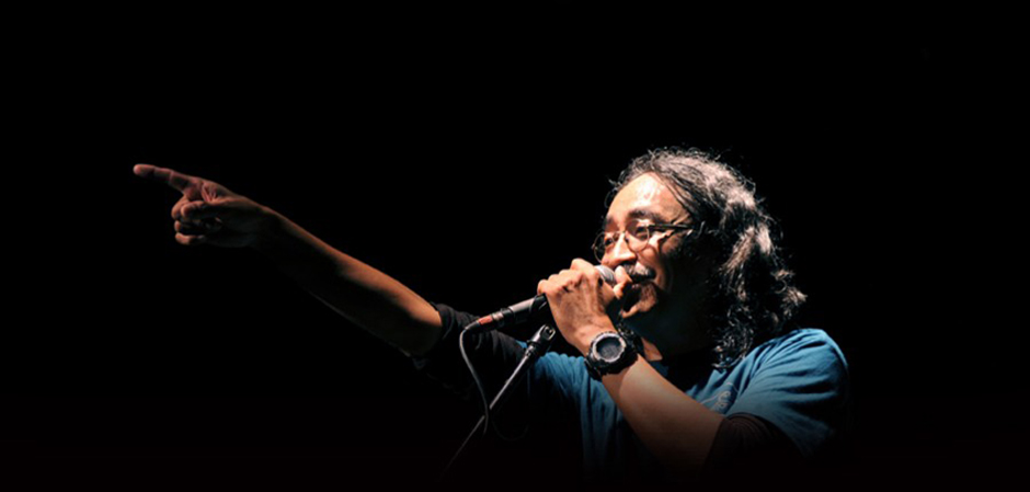 Nepathya is to Perform in Sikkim Festival. Image Source: Nepathya
