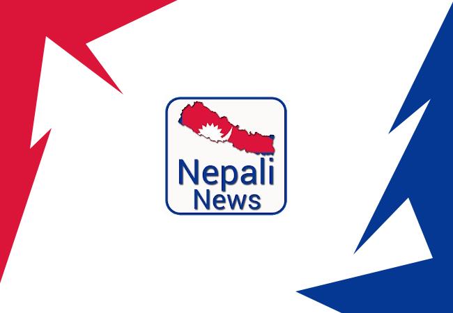 Nepali News. Image Source: Google Play