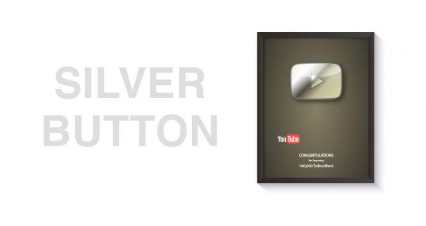 SILVER-BUTTON