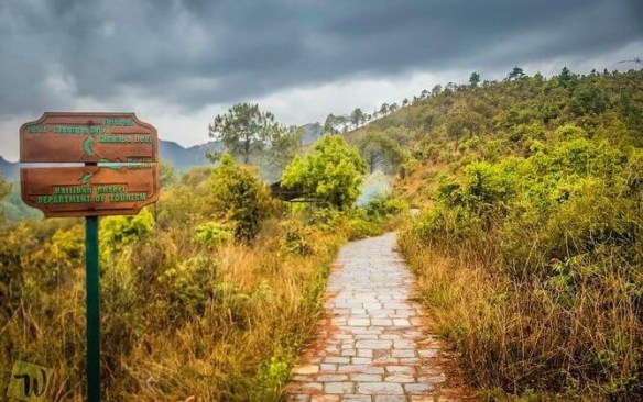 Image Source: Trekking Guide Team Adventure