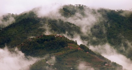 Image Source: Nepal Eco Adventure