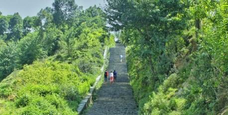 Image Source: Luxury Holidays Nepal
