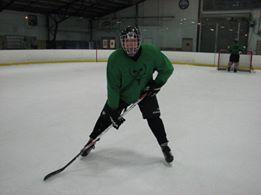 seanBhockey