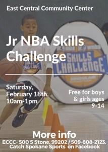 jrnba-skills-poster