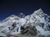 nepal-414_1280
