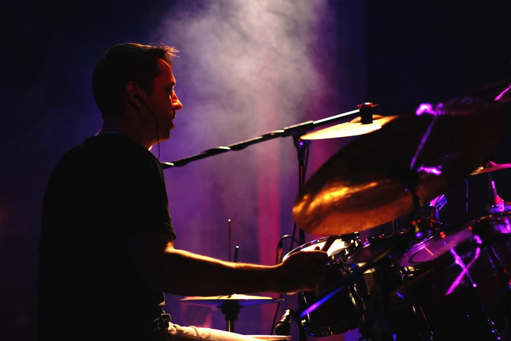 drums-1168624_1920