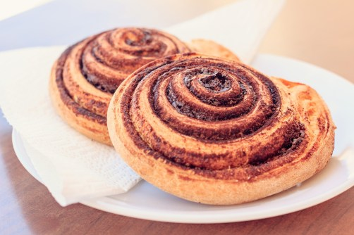 baking-1417494_1920