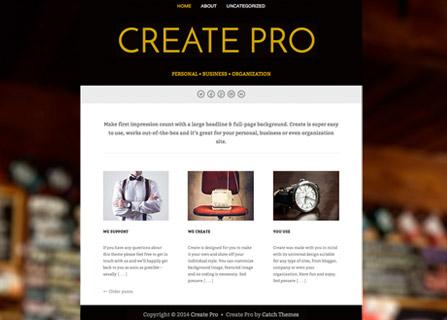 create-pro-screenshot
