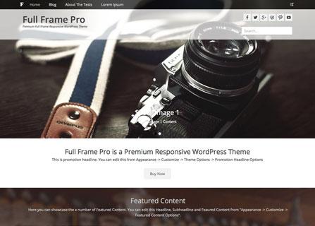 full-frame-pro-screenshot