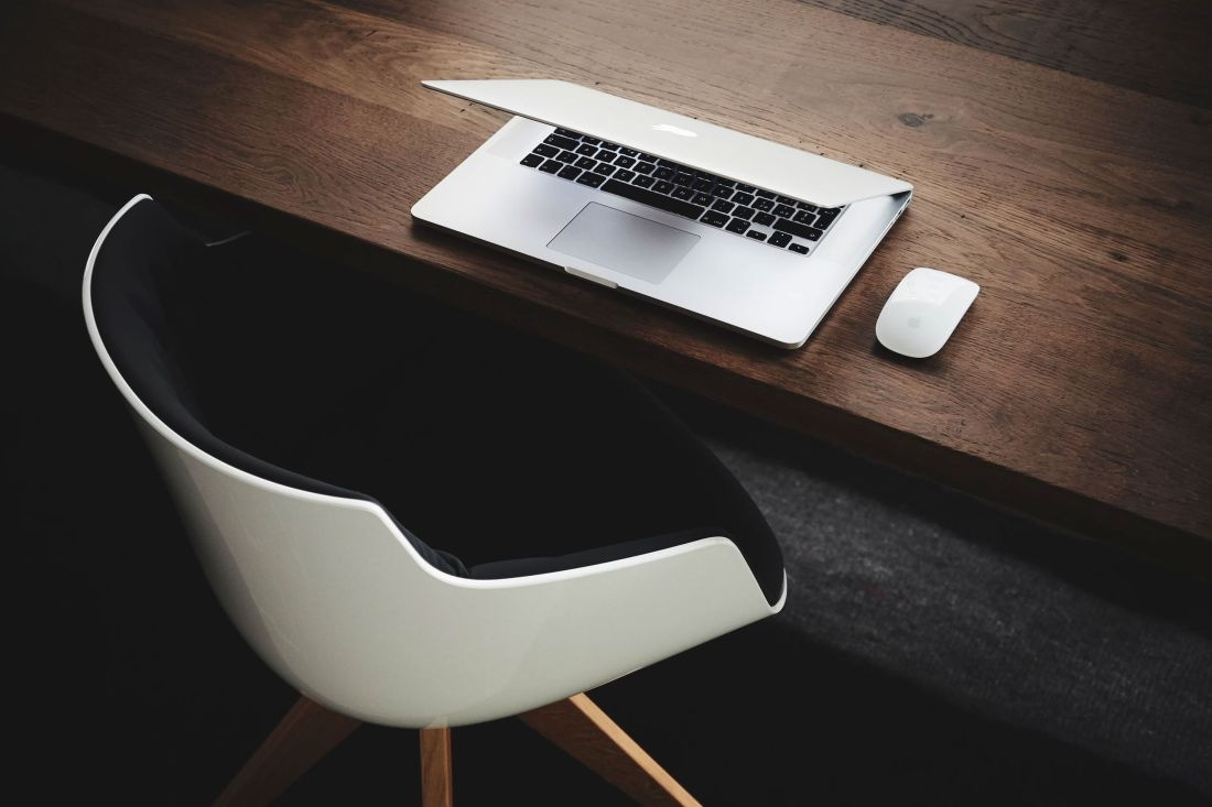 Episode 7: Office Essentials