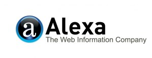 7 Ultimate Tips to Increase Alexa Rank