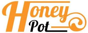 What Are Honeypots? Various Types Of HoneyPots