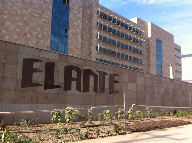 elante_biggest_mall_in_north