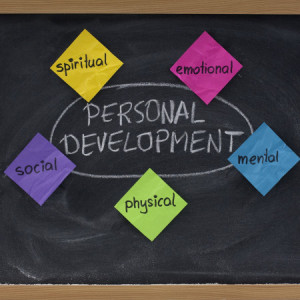 Personality Development Tips : 10 Most Important Improvement Tips