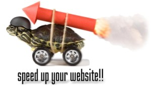 Top 10 Tips for Decreasing Web Page Load Time