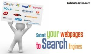To do Off page SEO Search_Engine_Submission