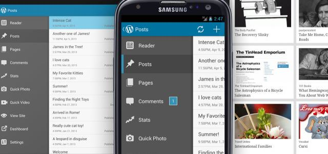 WordPress-Mobile-Apps-For-Bloggers