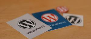 How To Recover Lost WordPress Password Using Different Methods?