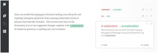 Grammarly Review 2