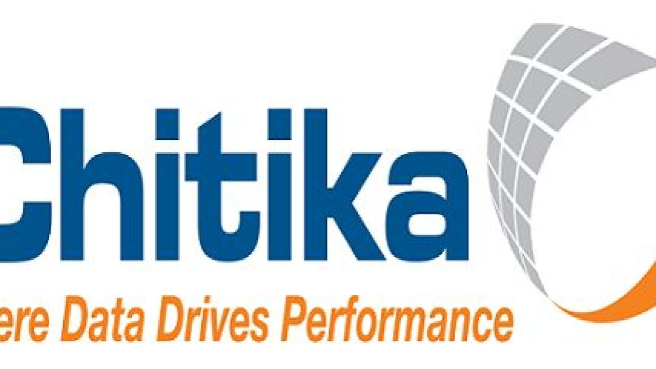 Chitika Shutting Down Its Services Effective Immediately (April