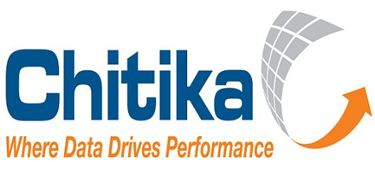 chitika ad reviews and earnings