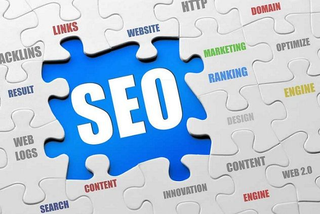 Important SEO terms - Multilingual SEO