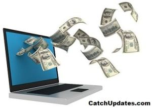 Top 15 Ways To Make Money From Your Website