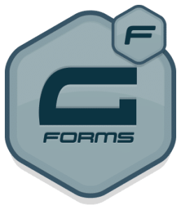 Gravity Forms Review: Features, Pricing And Alternatives