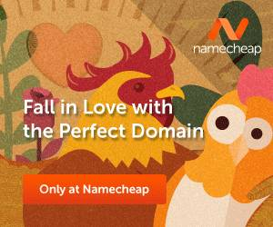 Perfect domains are here