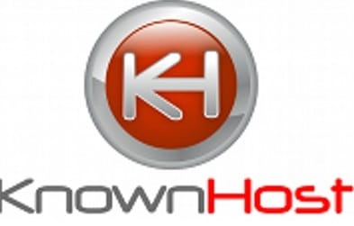 KnownHost Coupon – 40% Off Managed SSD VPS