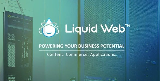 Liquid Web Coupons & LiquidWeb Review FI