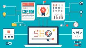 best seo tools to try
