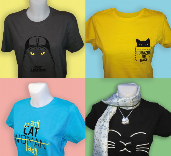 catchydesign-catify-camisetas