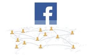 フェイスブックを提訴とか